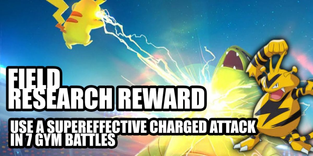 use-a-supereffective-charged-attack-in-7-gym-battles